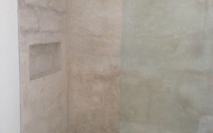 Foto de casa en venta en, san benito, ticul, yucatán, 1446485 no 08