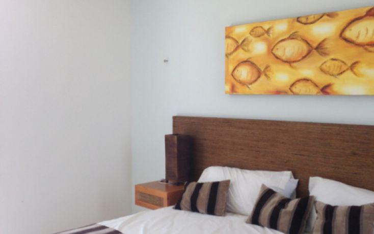 Foto de casa en venta en, san benito, ticul, yucatán, 1446485 no 09