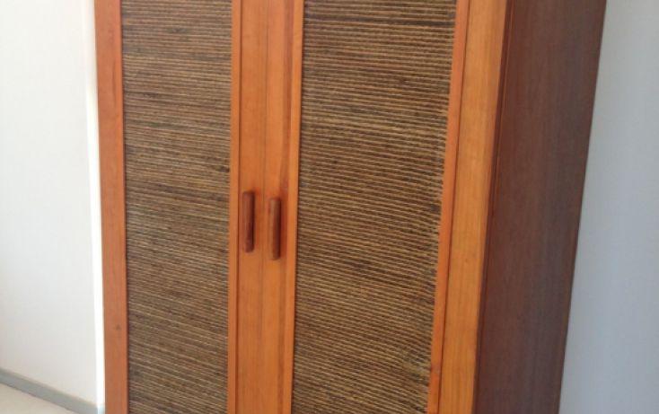 Foto de casa en venta en, san benito, ticul, yucatán, 1446485 no 11