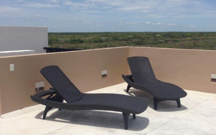Foto de casa en venta en, san benito, ticul, yucatán, 1446485 no 14