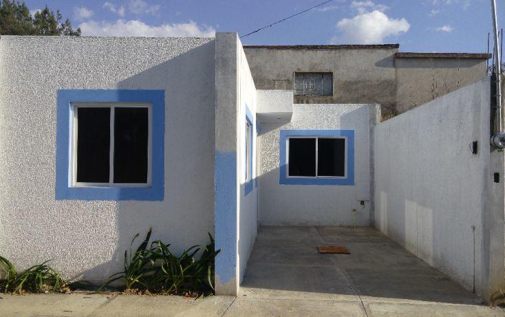 Foto de casa en venta en, san benito xaltocan, yauhquemehcan, tlaxcala, 1662048 no 01