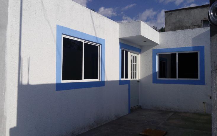 Foto de casa en venta en  , san benito xaltocan, yauhquemehcan, tlaxcala, 1662048 No. 02