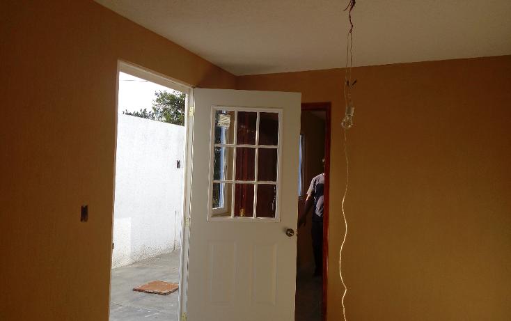 Foto de casa en venta en  , san benito xaltocan, yauhquemehcan, tlaxcala, 1662048 No. 03