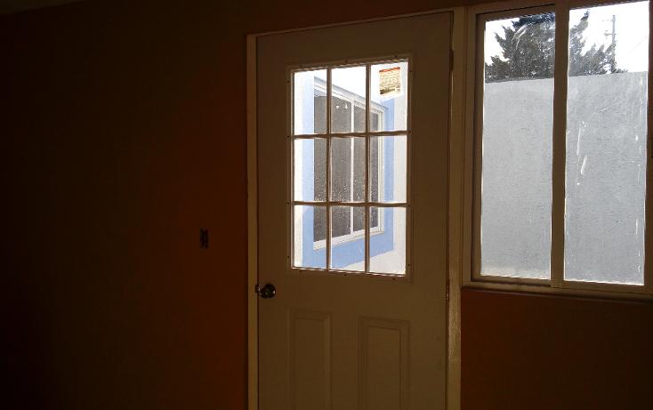 Foto de casa en venta en  , san benito xaltocan, yauhquemehcan, tlaxcala, 1662048 No. 04