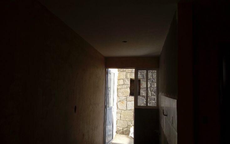 Foto de casa en venta en, san benito xaltocan, yauhquemehcan, tlaxcala, 1662048 no 05