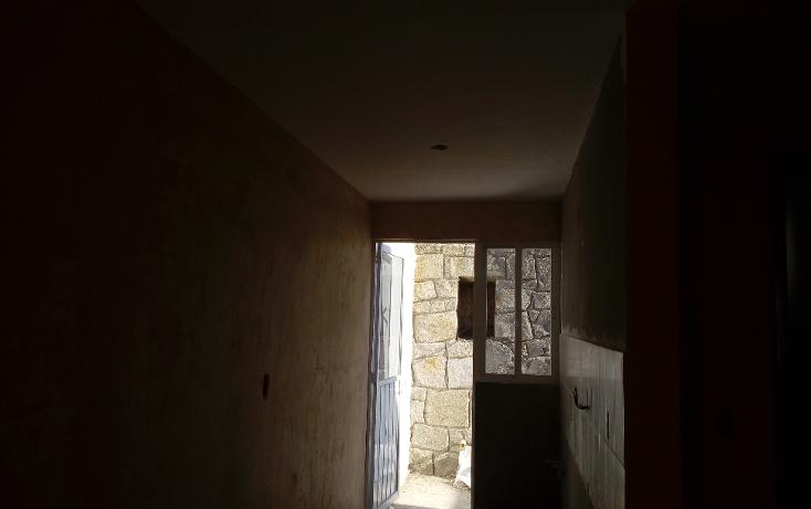 Foto de casa en venta en  , san benito xaltocan, yauhquemehcan, tlaxcala, 1662048 No. 05