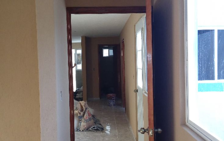 Foto de casa en venta en, san benito xaltocan, yauhquemehcan, tlaxcala, 1662048 no 06