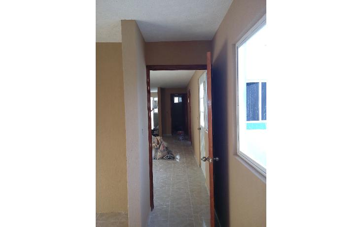 Foto de casa en venta en  , san benito xaltocan, yauhquemehcan, tlaxcala, 1662048 No. 06