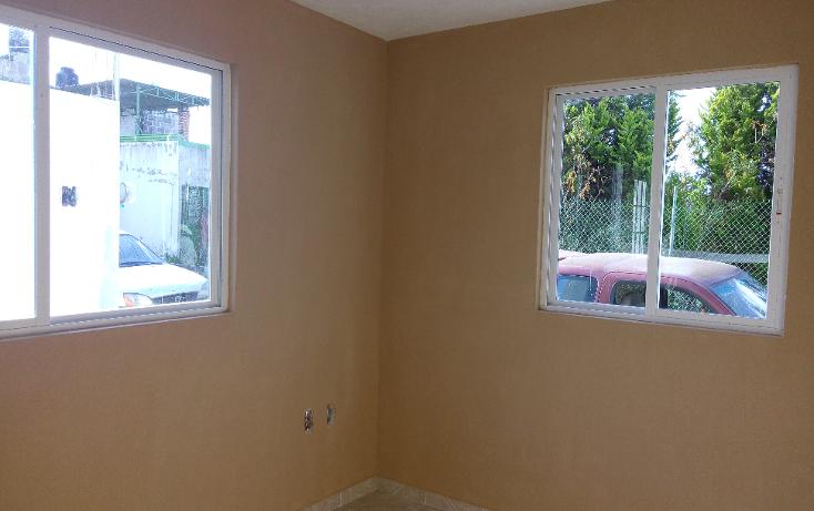 Foto de casa en venta en  , san benito xaltocan, yauhquemehcan, tlaxcala, 1662048 No. 07