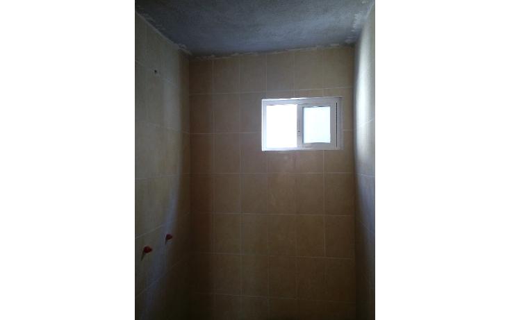 Foto de casa en venta en  , san benito xaltocan, yauhquemehcan, tlaxcala, 1662048 No. 08