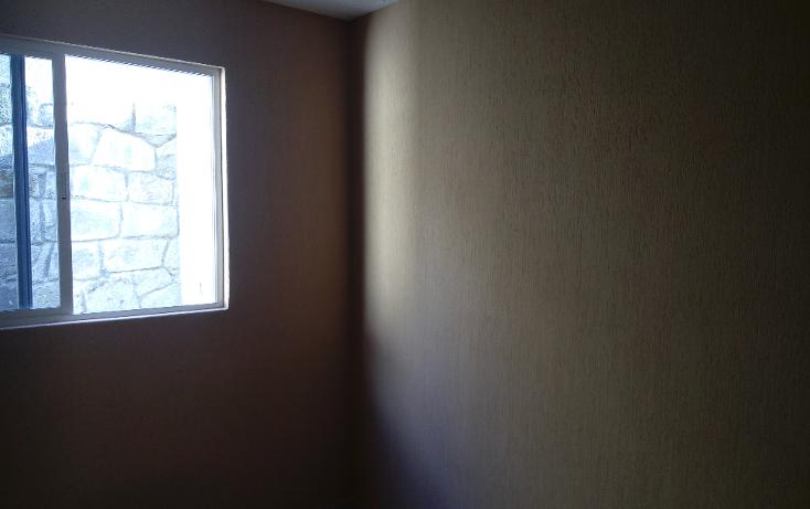 Foto de casa en venta en  , san benito xaltocan, yauhquemehcan, tlaxcala, 1662048 No. 09