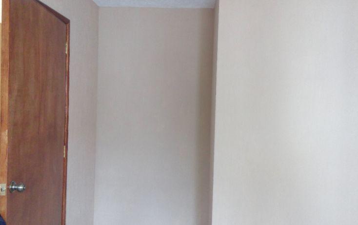 Foto de casa en venta en, san benito xaltocan, yauhquemehcan, tlaxcala, 1662048 no 11