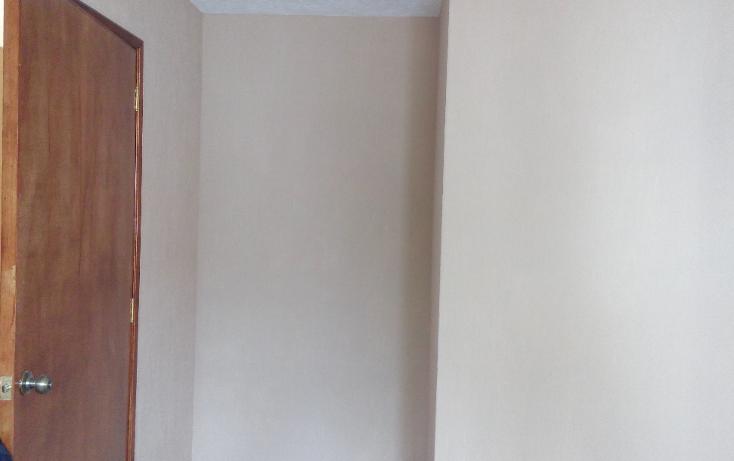 Foto de casa en venta en  , san benito xaltocan, yauhquemehcan, tlaxcala, 1662048 No. 11