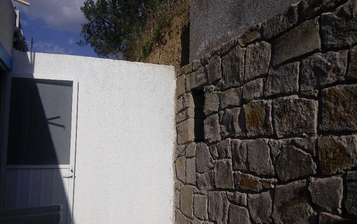 Foto de casa en venta en  , san benito xaltocan, yauhquemehcan, tlaxcala, 1662048 No. 13