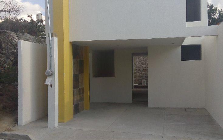 Foto de casa en venta en, san benito xaltocan, yauhquemehcan, tlaxcala, 1691628 no 01