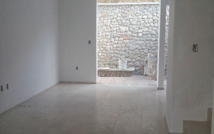 Foto de casa en venta en, san benito xaltocan, yauhquemehcan, tlaxcala, 1691628 no 02