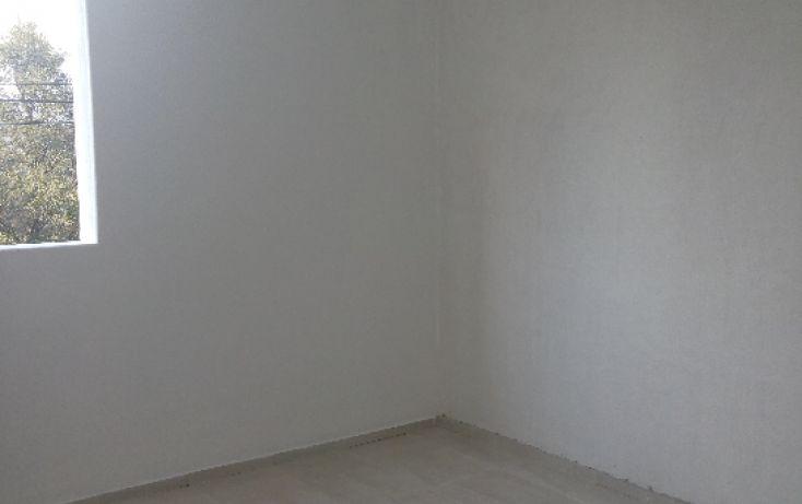 Foto de casa en venta en, san benito xaltocan, yauhquemehcan, tlaxcala, 1691628 no 03