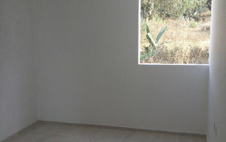 Foto de casa en venta en, san benito xaltocan, yauhquemehcan, tlaxcala, 1691628 no 04