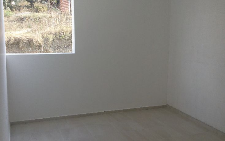 Foto de casa en venta en, san benito xaltocan, yauhquemehcan, tlaxcala, 1691628 no 05