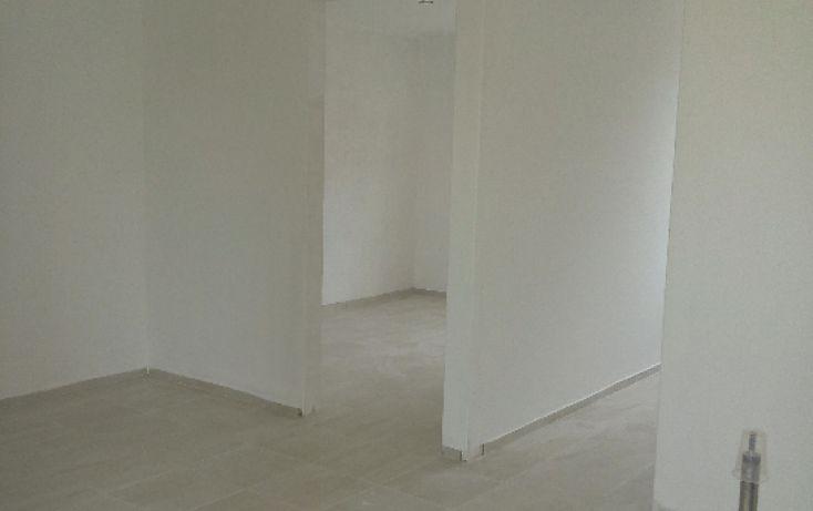 Foto de casa en venta en, san benito xaltocan, yauhquemehcan, tlaxcala, 1691628 no 06