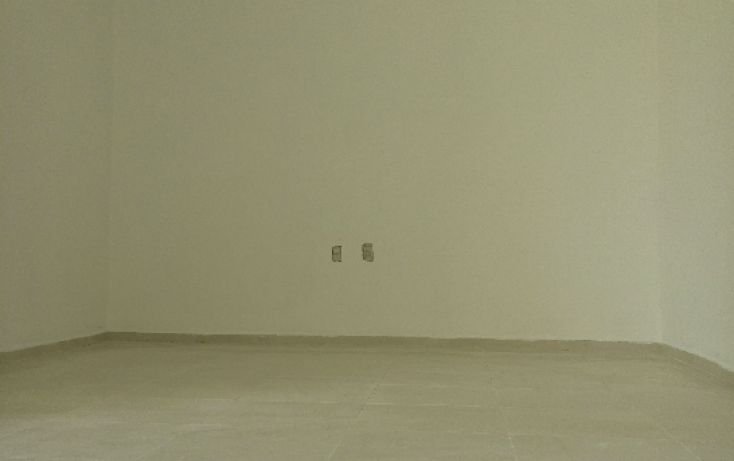 Foto de casa en venta en, san benito xaltocan, yauhquemehcan, tlaxcala, 1691628 no 07