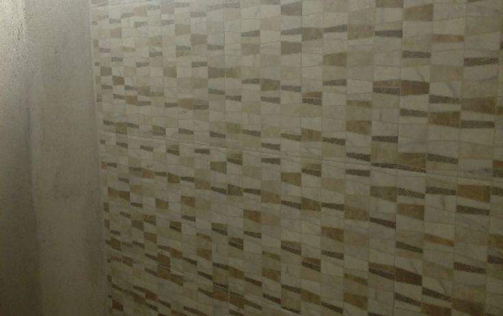 Foto de casa en venta en, san benito xaltocan, yauhquemehcan, tlaxcala, 1691628 no 08