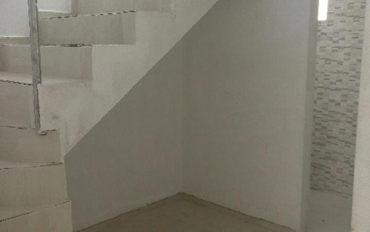 Foto de casa en venta en, san benito xaltocan, yauhquemehcan, tlaxcala, 1691628 no 09