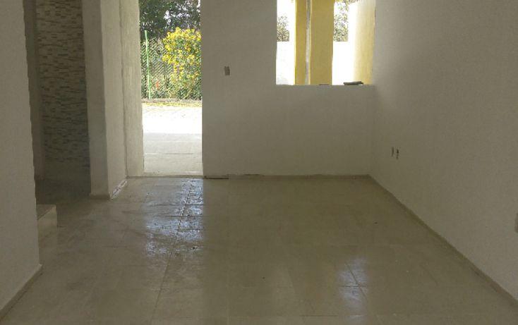Foto de casa en venta en, san benito xaltocan, yauhquemehcan, tlaxcala, 1691628 no 10