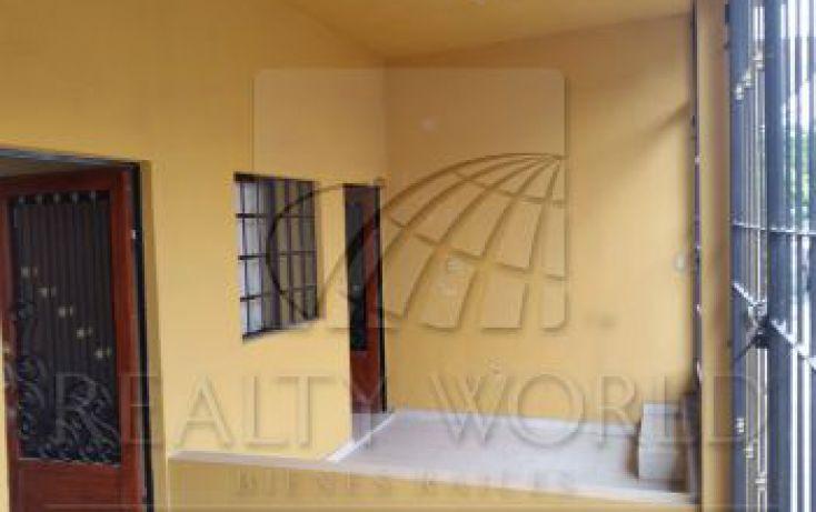 Foto de casa en venta en, san bernabé iii, monterrey, nuevo león, 1789705 no 01