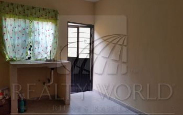 Foto de casa en venta en, san bernabé iii, monterrey, nuevo león, 1789705 no 02