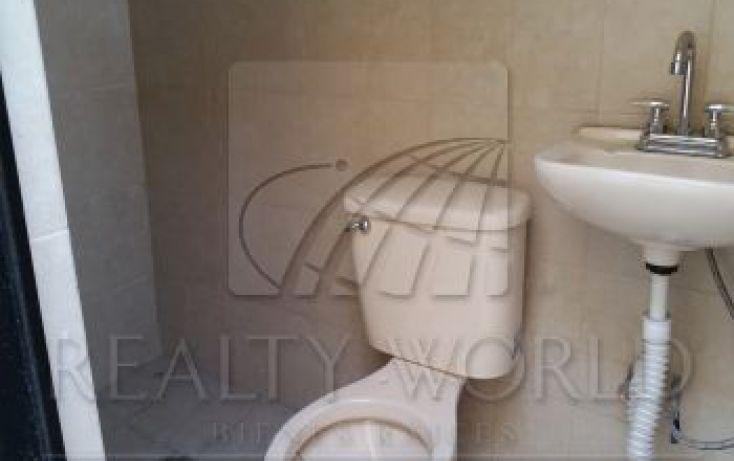 Foto de casa en venta en, san bernabé iii, monterrey, nuevo león, 1789705 no 04