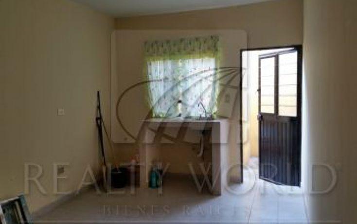 Foto de casa en venta en, san bernabé iii, monterrey, nuevo león, 1789705 no 05
