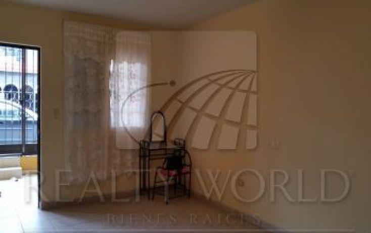 Foto de casa en venta en, san bernabé iii, monterrey, nuevo león, 1789705 no 07