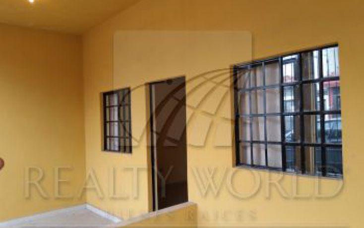 Foto de casa en venta en, san bernabé iii, monterrey, nuevo león, 1789705 no 08