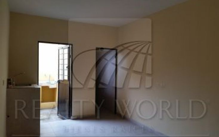 Foto de casa en venta en, san bernabé iii, monterrey, nuevo león, 1789705 no 10