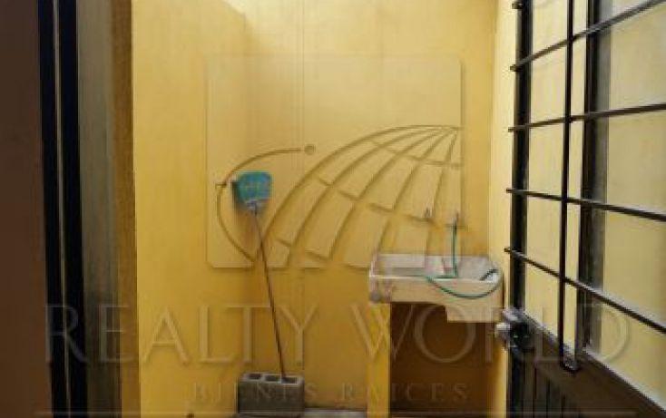 Foto de casa en venta en, san bernabé iii, monterrey, nuevo león, 1789705 no 11