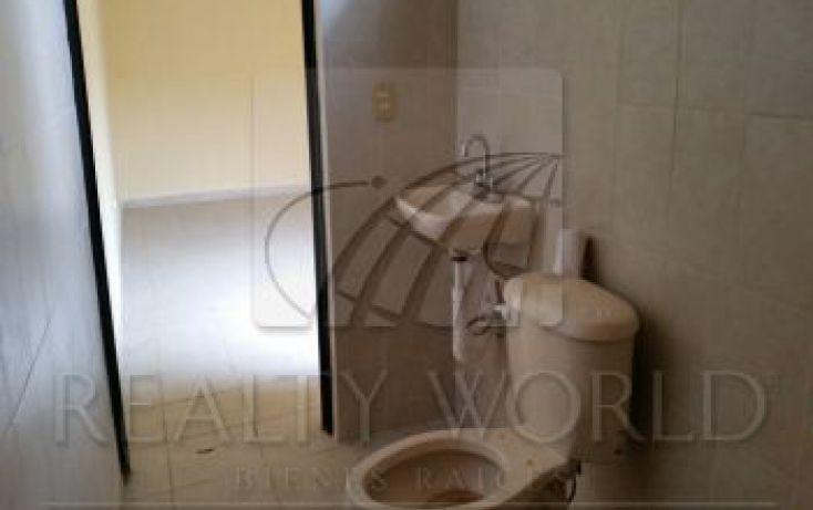 Foto de casa en venta en, san bernabé iii, monterrey, nuevo león, 1789705 no 13