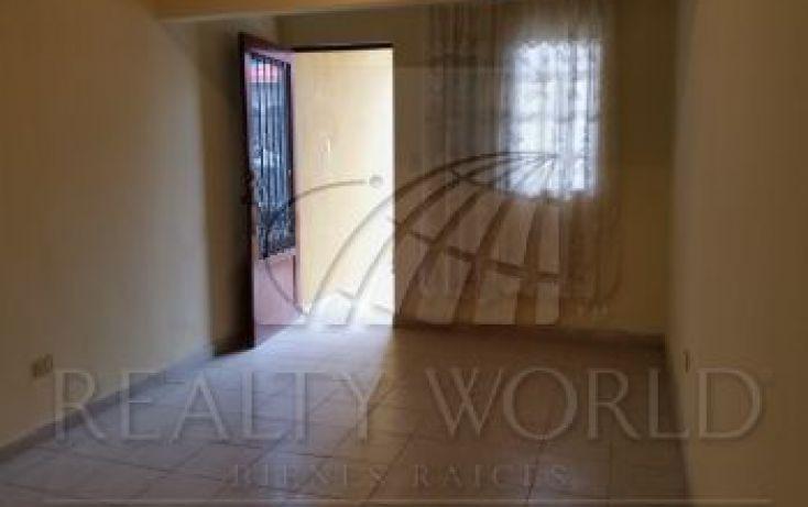 Foto de casa en venta en, san bernabé iii, monterrey, nuevo león, 1789705 no 14
