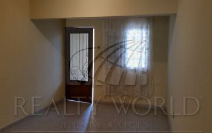 Foto de casa en venta en, san bernabé iii, monterrey, nuevo león, 1789705 no 15
