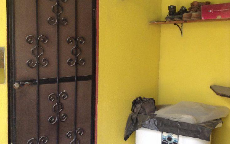 Foto de casa en venta en, san bernabé iii, monterrey, nuevo león, 1898172 no 14