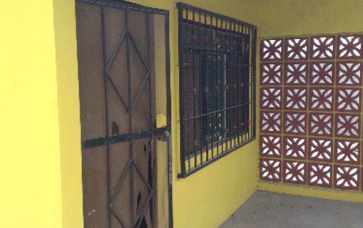 Foto de casa en venta en, san bernabé iii, monterrey, nuevo león, 1898172 no 21