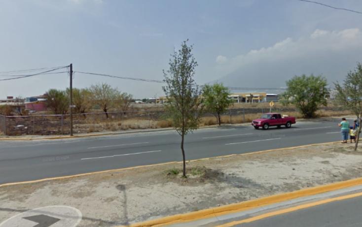 Foto de terreno comercial en venta en, san bernabe, monterrey, nuevo león, 1128561 no 03