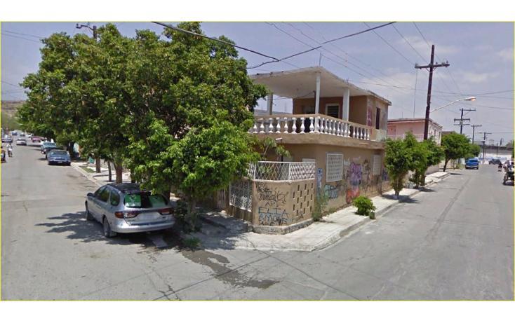 Foto de casa en venta en  , san bernabe, monterrey, nuevo león, 1517953 No. 02