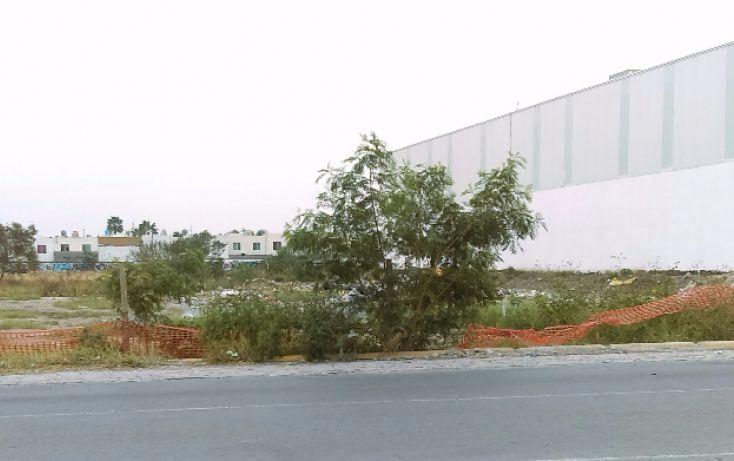 Foto de terreno comercial en renta en, san bernabe, monterrey, nuevo león, 1563248 no 01