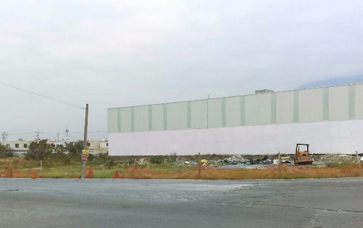 Foto de terreno comercial en renta en, san bernabe, monterrey, nuevo león, 1563248 no 03