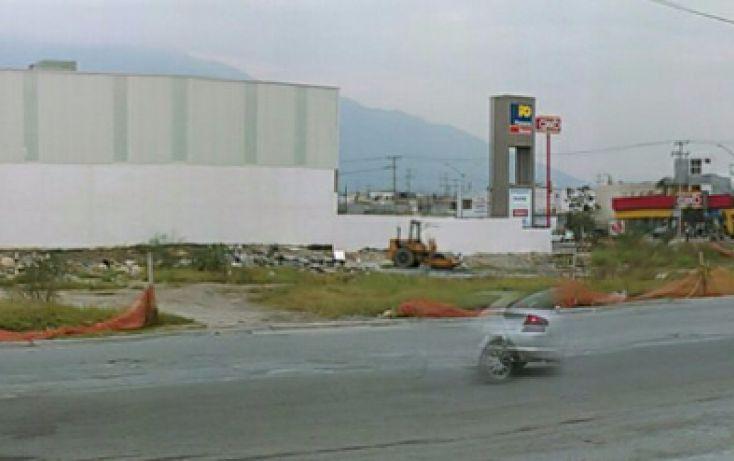 Foto de terreno comercial en renta en, san bernabe, monterrey, nuevo león, 1563248 no 04