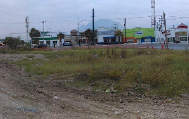 Foto de terreno comercial en renta en, san bernabe, monterrey, nuevo león, 1563248 no 05