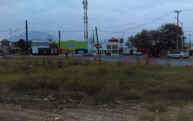 Foto de terreno comercial en renta en, san bernabe, monterrey, nuevo león, 1563248 no 06