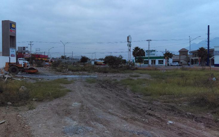 Foto de terreno comercial en renta en, san bernabe, monterrey, nuevo león, 1563248 no 07