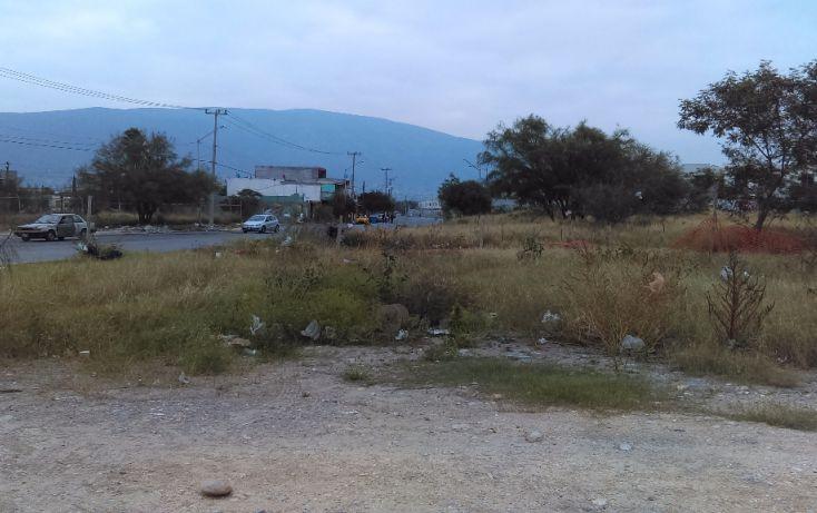 Foto de terreno comercial en renta en, san bernabe, monterrey, nuevo león, 1563248 no 08
